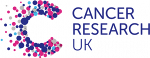Cancer-Research-UK-1566x1175-1