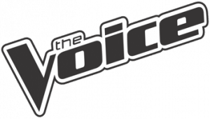 thevoive-1