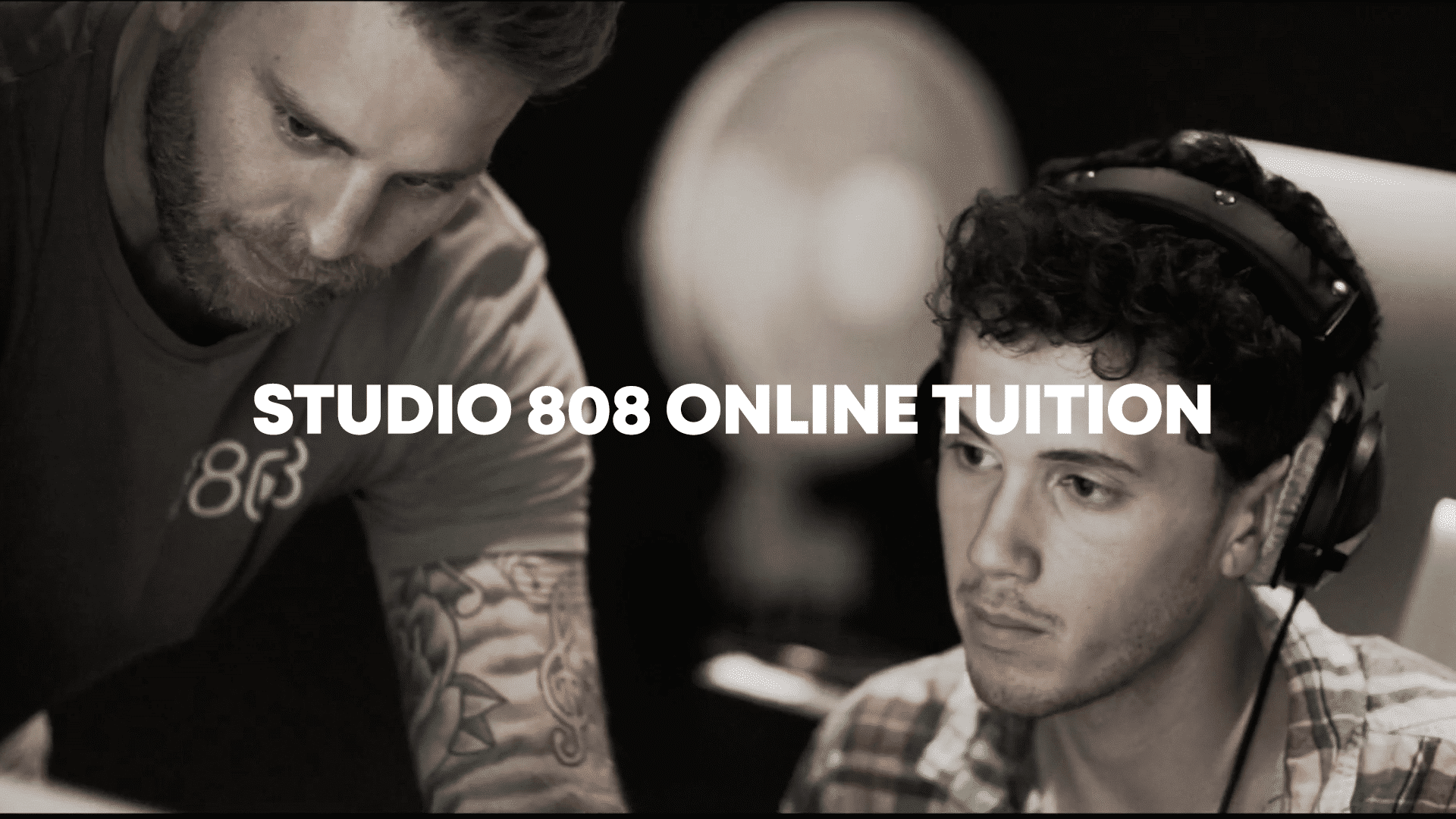 ONLINE-TUITION-THUMBNAIL